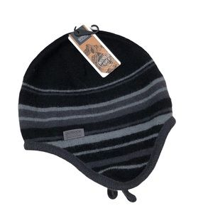 OR Outdoor Research wool Conway Beanie